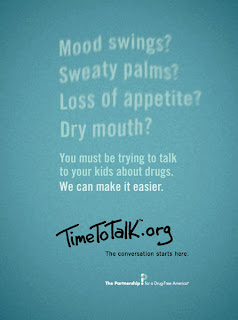 anti drogue, timetotalk.org, jean julien guyot, ipub.ca.cx, infopub.blog