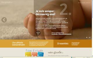jean julien Guyot, fondation lucie chagnon, enfance, site, ipub, blog, strategy, infopub.blogspot.com, ipub.ca.cx