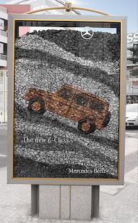 mercedes, blog, ipub, pub, jean julien guyot, infopub.blogspot.com; ipub.ca.cx