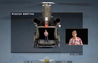 dutch army, luchtmacht, blog, pub, jean julien guyot, infopub.blogspot.com, ipub.ca.cx