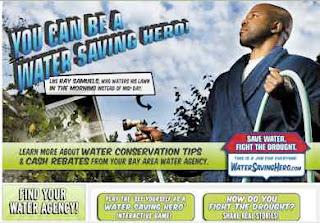 water saving, jean julien guyot, ipub, blog, pub, infopub.blogspot.com,ipub.ca.cx