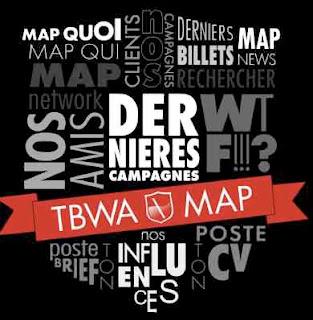 TBWA, slog, jean julien guyot, infopub.blogspot.com, ipub.ca.cx, blog, pub