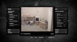 crime medicine, sweden , eajn julien guyot, infopub.blogspot.com, ipub.ca.cx