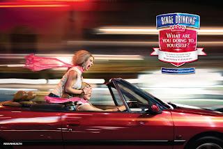 binge drinking, australia, jean julien guyot, blog, strategy, advertising, infopub.blogspot.com, ipub.ca.cx