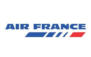 air france, jean julien guyot, branding, infopub.blogspot.com, ipub, strategy, ipub.ca.cx