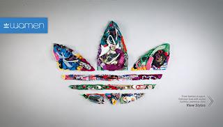 adidas, sidlee, simon schmitt, jean julien guyot, blog, strategy, ipub.ca.cx, infopub.blogspot.com