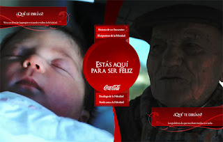 coke, spain, jean julien guyot, ipub? blog, strategy, infopub.blogspot.com, ipub.ca.cx