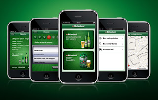 heineken, jean julien guyot, blog, strategy, 