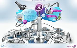 intel, dreamworks, jean julien guyot, blog, ipub, strategy, infopub.blogspot.com, ipub.ca.cx