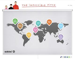 adidas, jean julien guyot, blog, strategy, ipub, infopub.blogspot.com, ipub.ca.cx