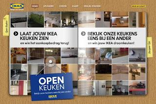 ikea, jean julien guyot, blog, strategy, ipub, infopub.blogspot.com, ipub.ca.cx