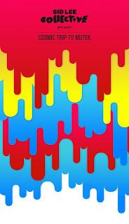 sidlee collective, mutek, jean julien guyot, infopub.blogspot.com, ipub, ipub.ca.cx, blog, montreal strategy