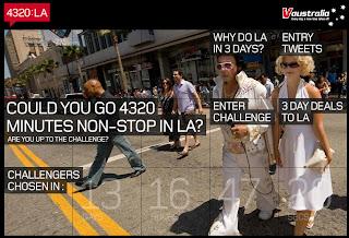 4320LA, twitter, virgin, jean julien guyot, infopub.blogspot.com, ipub, blog, strategy, ipub.ca.cx