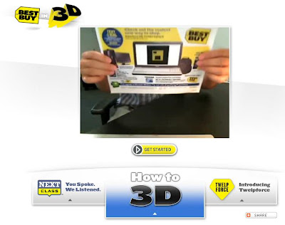 best buy, augmented reality, jean julien guyot, blog, strategy, infopub.blogspot.com, ipub.ca.cx