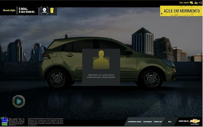 chevrolet, augmented reality, jean julien guyot, ipub, blog, strategy, infopub.blogspot.com, ipub.ca.cx