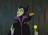 Maleficent Film