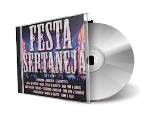 download dvd karaoke sertanejo 2012