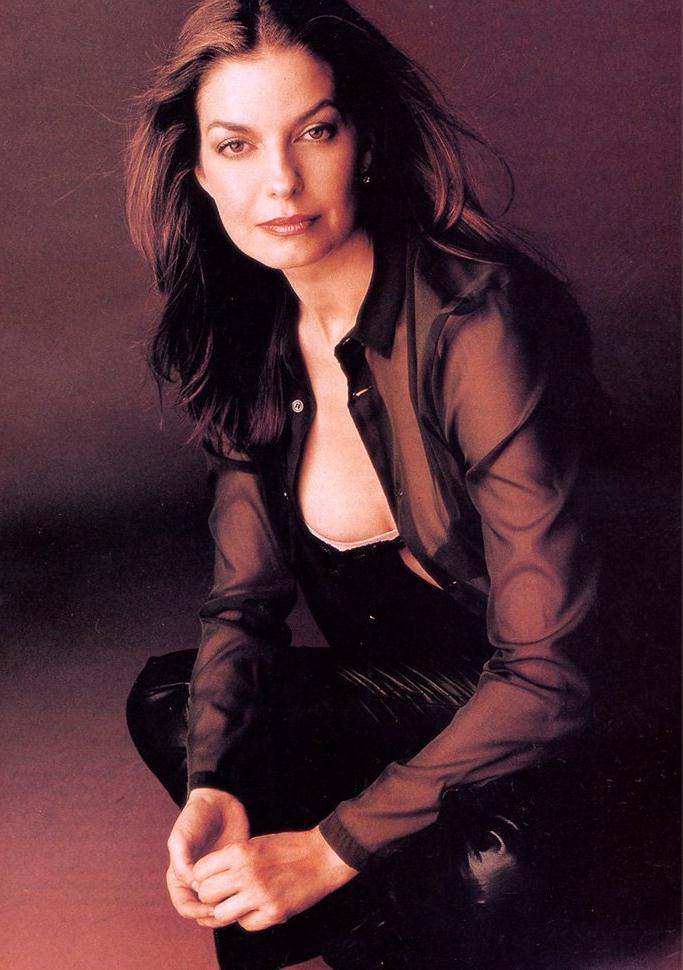 sela ward - black see-thru blouse swimsuit shorts underwear models majamas maternity hooters restaurants