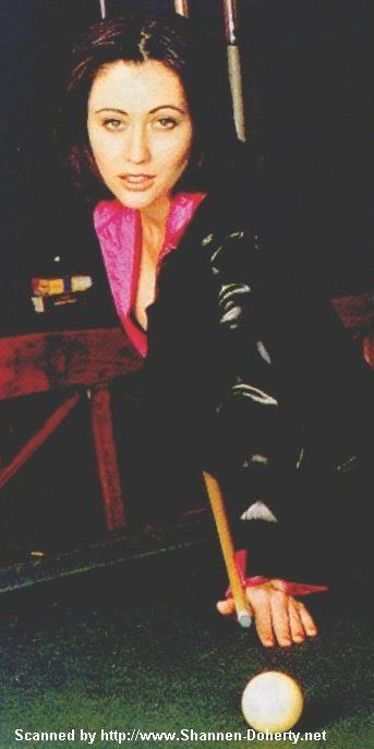 Light Blue Leather Jacket