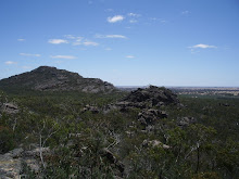 GRAMPIANS (Australia)