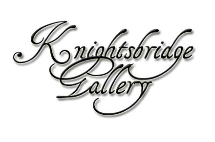 The Knightsbridge Gallery