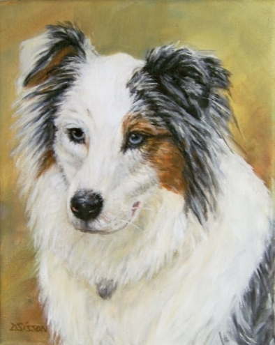 ... _2F_australian_shepherd_pet_art_oil_dog_paintings_herding_animals.jpg
