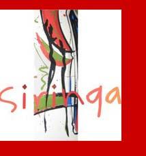 Este es uno de los blogs de SIRINGA Revista Digital del IES Ciudad los Angeles