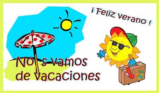 Quiero la imagen de.... - Página 5 Vacaciones-verano