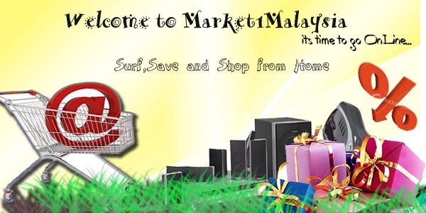 Market1Malaysia