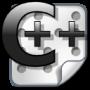 Operaciones básica en un Vector [ Código en C++ ]