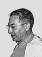 Biografia de Isidor Isaac Rabi [Premio Nobel - Física - Resonancia ]