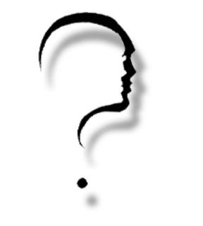 Homem: Um Saber que se Questiona