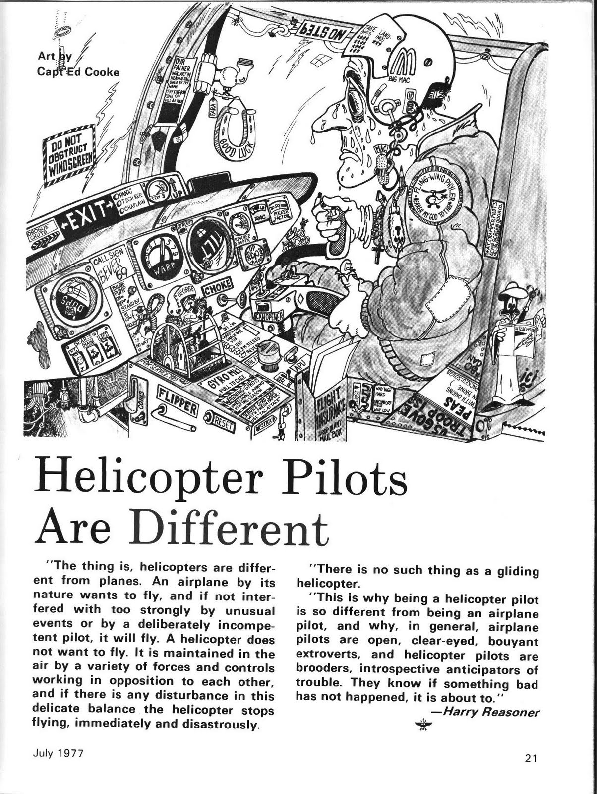 becoming an army helicopter pilot with 2010 01 01 Archive on Aac Requirements moreover 76777748 in addition Word On The Street AHSAFA American Helicopter Services Aerial Firefighting Association besides 2010 01 01 archive in addition Jose Alejandro Cruz Montes.