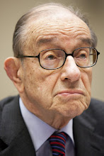 Sir Alan Greenspan