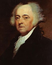 John Adams in a Letter to Thomas Jefferson