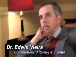 Dr. Edwin Vieira
