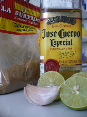 tequila,lime,chicken,fajita