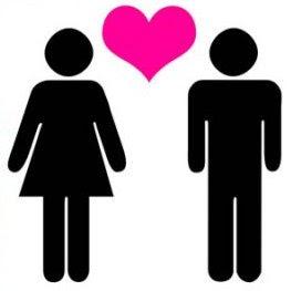 http://1.bp.blogspot.com/_O0aZdwsZrts/Sqw8hRrJ48I/AAAAAAAAAEM/gIg97elV8f0/s400/namoro+crist%C3%A3o.jpg