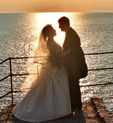 İster evli, ister bekar olun MUTLAKA okuyun