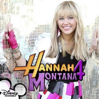http://1.bp.blogspot.com/_O0l66F5UC04/Sipcr1kFJGI/AAAAAAAAAA4/T7XwONhLusA/s320/Hannah_Montana_Season_4_Cover3.jpg