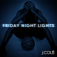 cole+front MIXTAPE OF THE MONTH