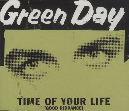 Green-Day-Time-Of-Your-Life-404590.jpg