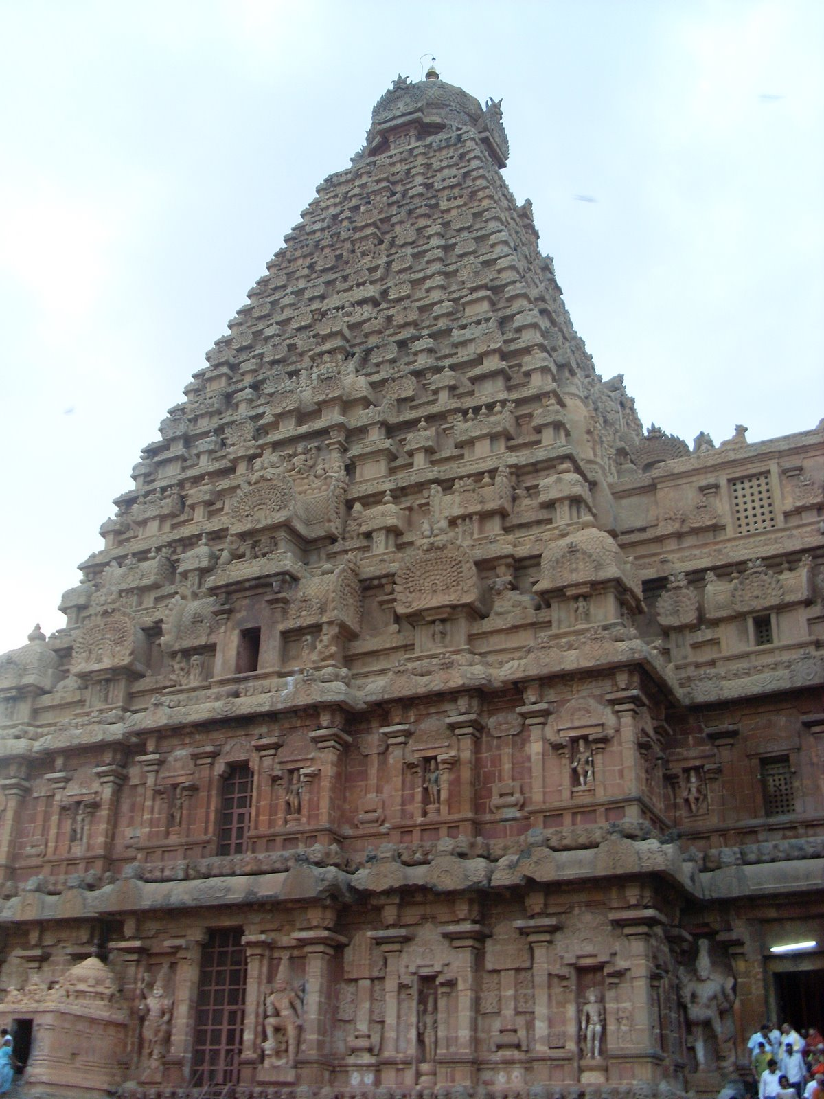 [tanjore]