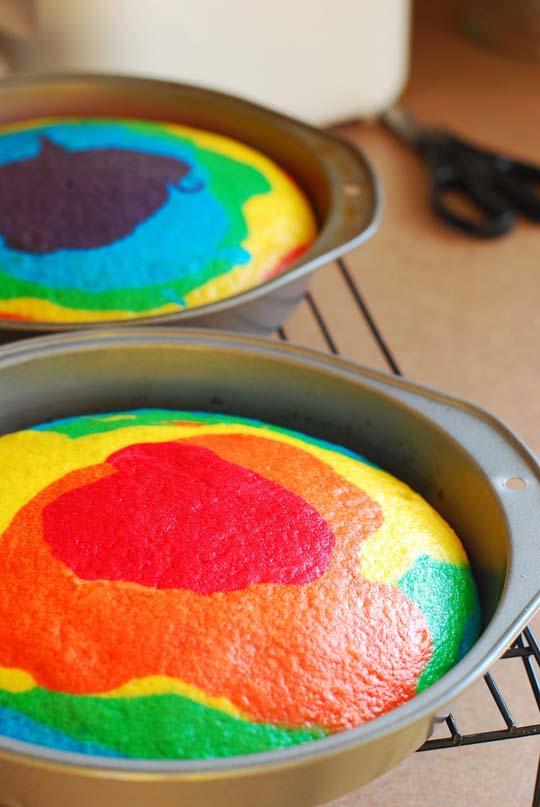 [rainbowcake1]