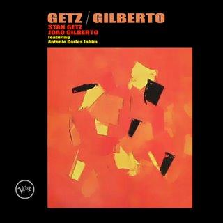albumcovergetzgilberto.jpg