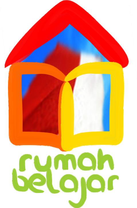 Berikut adalah kumpulan Gambar Logo. Untuk download gambar, klik kanan