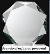 Siamesa Award