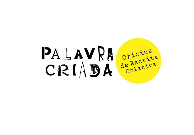 PALAVRA CRIADA