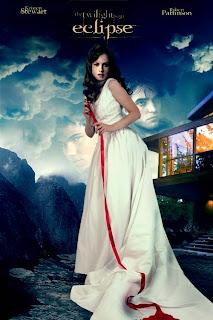 Twilight saga images