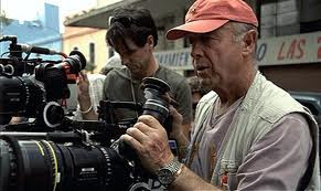 tony scott images